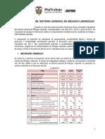 ESTUDIO ACCIDENTALIDAD A JUNIO 2013 (1).pdf