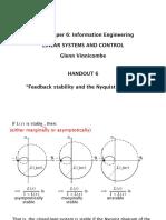 control-Handout6.pdf
