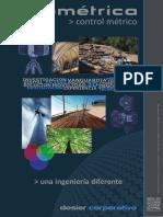 dossier-A4.pdf