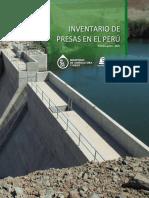Inventario de Presas.pdf