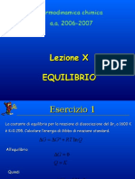 lezione10