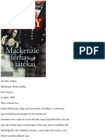 Jennifer Ashley - Mackenzie férfias játékai.pdf