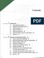 Muestreo Diseno y Analisis Lohr Sharon 15