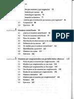 Muestreo Diseno y Analisis Lohr Sharon 16
