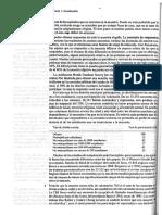 Muestreo Diseno y Analisis Lohr Sharon 30