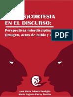 Infante Bonfiglio - La des-cortesia en el discurso.pdf