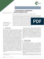 MRF RSC Print.pdf