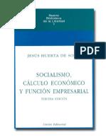 Huerta_socialismocalculo.pdf