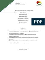 normas de laboratorio y seguridad.docx