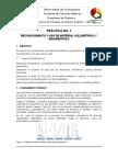 LPQA Guia2 MedicionesMasa&Volumen (2)