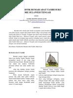 tambi.pdf