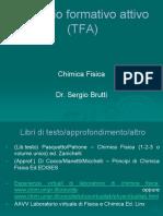 Tirocinio-formativo-attivo--TFA--Brutti-L2