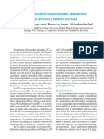 anorexia_bulimia.pdf
