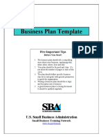 Business Plan Template.pdf