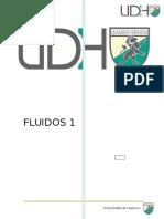 FLUIDOS-1-EXPERIMENTOS[1]