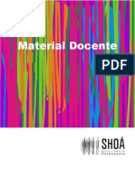 material-docente.pdf
