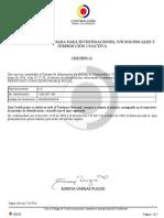 9999pnnr (3).pdf