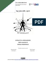 manuale-difesa.pdf