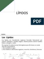 Cap14-Lipidos