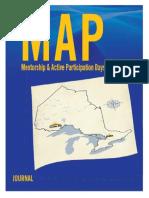 bert katrina   maps journal