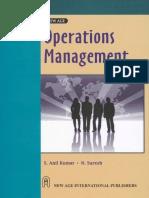 Operations Management  Anil Kumar and Suresh.pdf