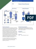 Hcp 3dpolype Polymer