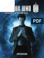 Doctor_Who_Adventures_in_Time_and_Space_-_Arrowdown_(6443212).pdf