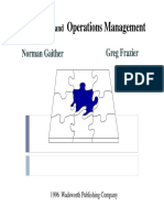 Ch 1 Introduction to Production and Operations Management Norman.pdf