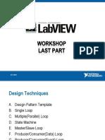 13 Design Techniques