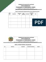 9.1.1.10 Hasil Evaluasi,Monitoring Perbaikan Peningkatn Keselamatan Pasien