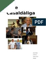 Biografia pere casaldaliga.odt