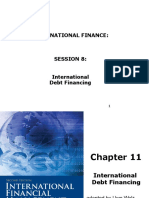 FIE433 - International Debt Financing.pdf
