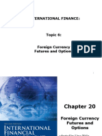 FIE433 - Futures Options.pdf