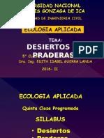 5-CLASE-ECOLOGIA-2016-I.pptx