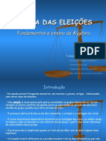 TEORIA DAS ELEICOES.ppt