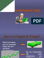 capitaldetrabajo-130826011411-phpapp01