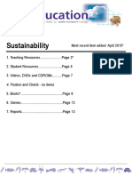 library-sustainability-gen.pdf