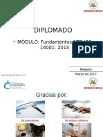 Presentación 14001 - UdeM.pptx