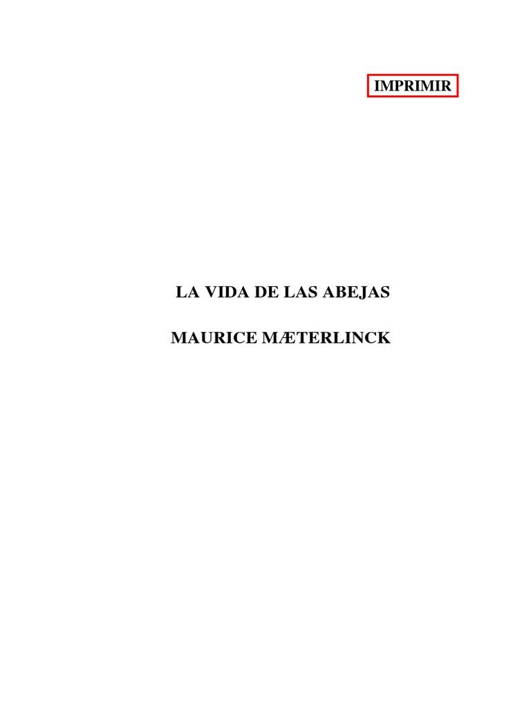 vidabe.pdf