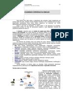 14_sistema_limbico.pdf
