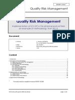 psinf012010exampleofqrmimplementation_copy1.pdf