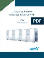 4bbe9 MProjeto Midea VRF V5X B 10 14 View