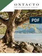 REVISTA EN CONTACTO, AGOSTO 2015.pdf