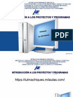 Introducción a Milaulas.com