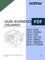 cv_dcp7060d_spa_ausr_a.pdf