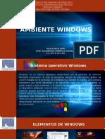 Presentacion Informat