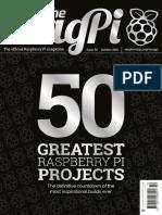 MagPi50.pdf