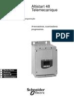 Manual ATS48 2004PT.pdf