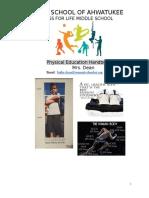 fitness4lifehandbook docx