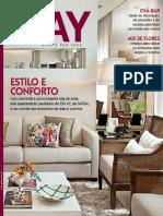 Estilo e Conforto [Revista Way].pdf